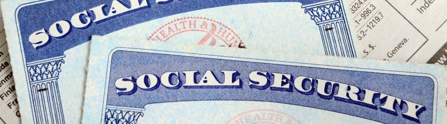 W-2 Data Breaches Were Abundant During 2015 TaxSeason