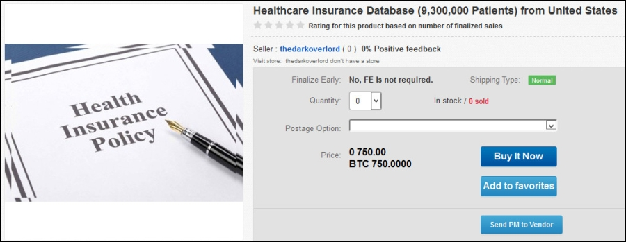 Healthcare_database2_cropped