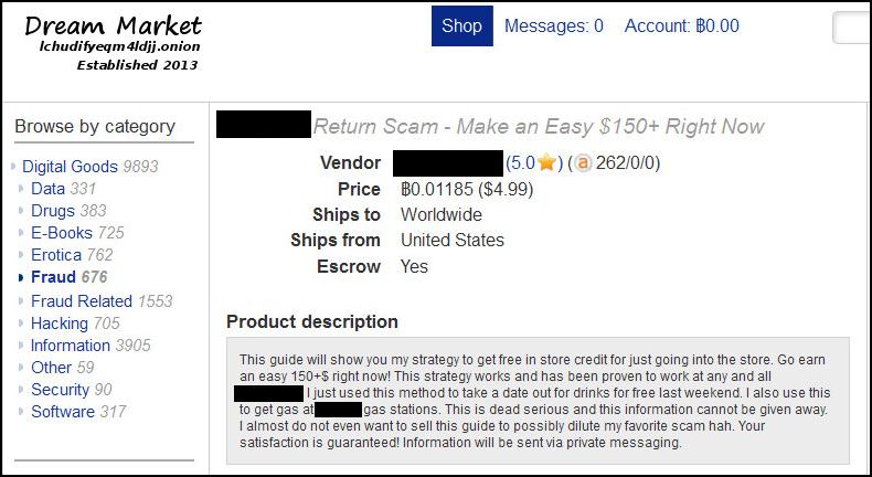 Dream_RefundScams.jpg