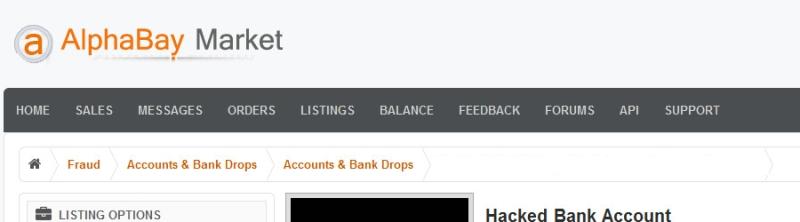 alphabay_header
