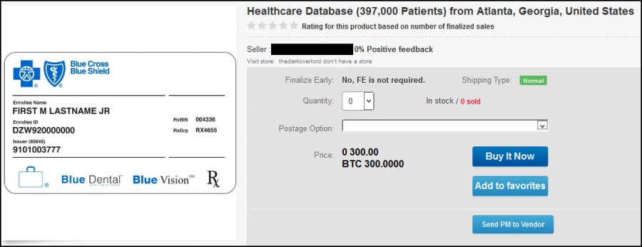 healthcare_database_cropped