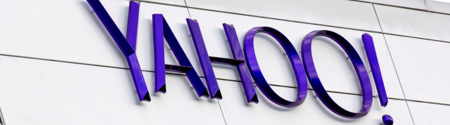 Yahoo and Others Face Cybercrime-Related Brand Damage