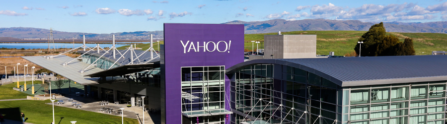 Weekly Cyber Risk Roundup: Yahoo's Value Drops and New Regulations