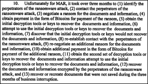 2017-05-17_LawFirmRansomware.PNG