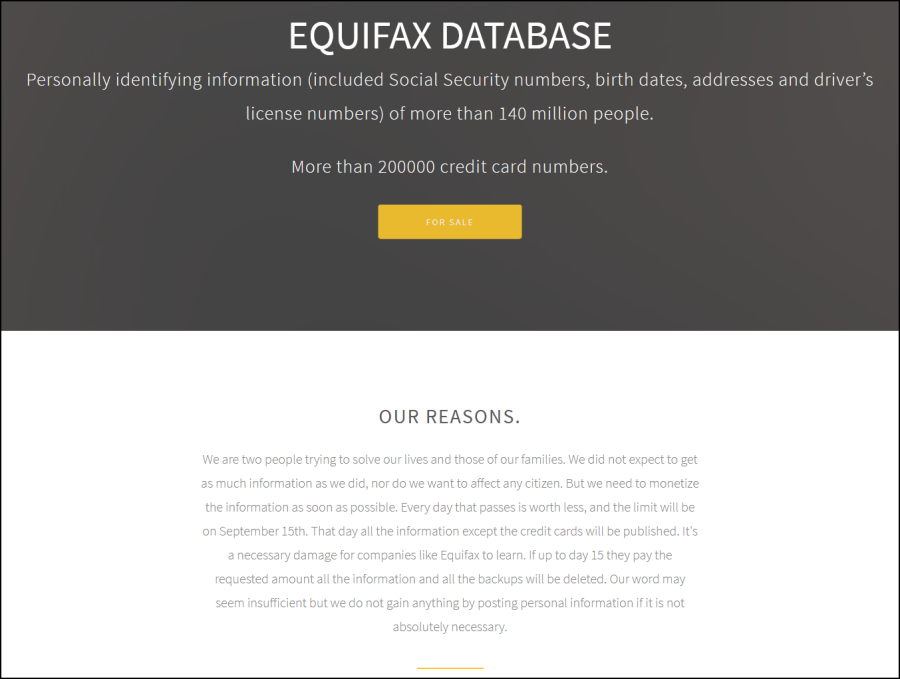 2017-09-08_Equifax.png